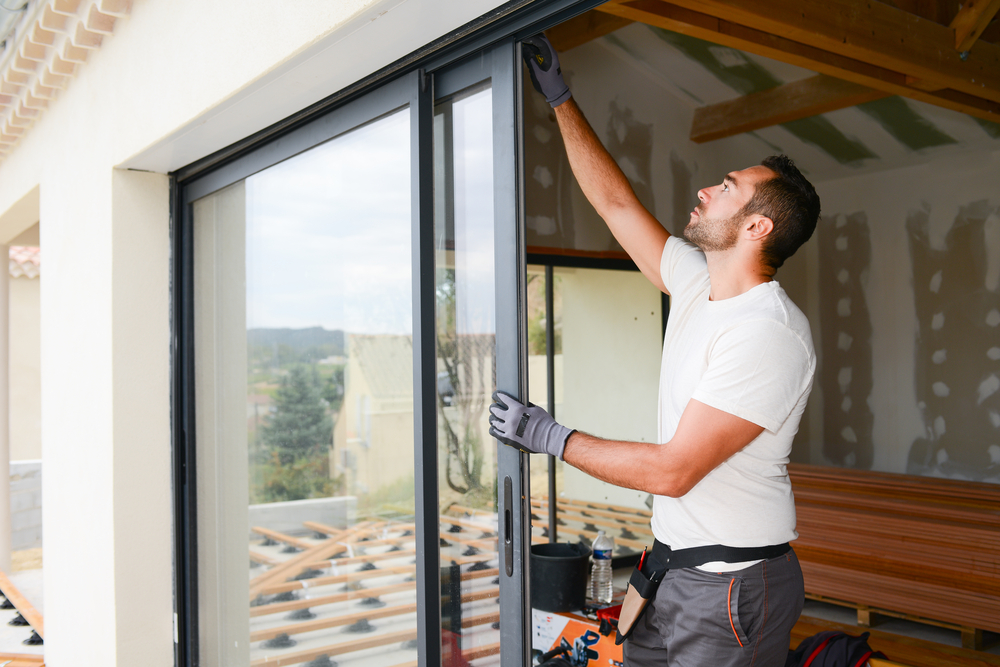 window replacement Companies in louisville, KY